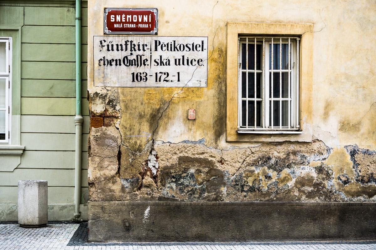 Prag_2017-03_760