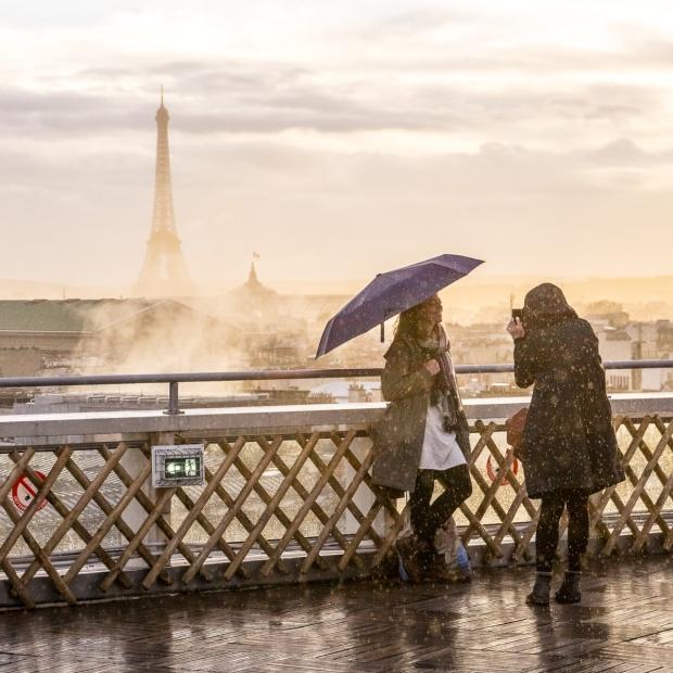 Paris_2018_0419-2