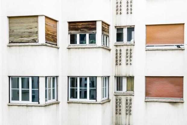 Paris_2018_0002
