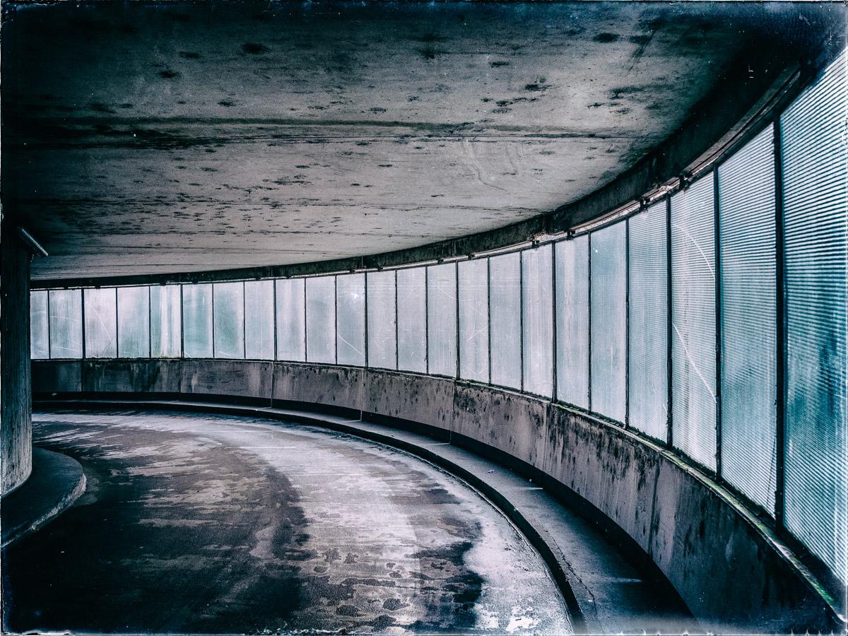 quellenbach-parkhaus_068